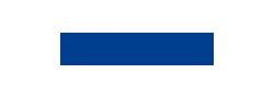 viking-logo-2