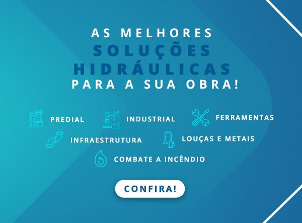 01-banner-institucional-nossos-serviços-mobile-v2