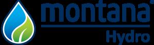 montana_hydro_logo-HORIZONTAL_COR